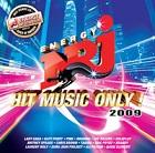 VA:Hit Music Only ! 2009