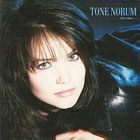 Tone Norum:This time
