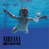 cd: Nirvana: Nevermind