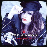 Lee Aaron: Some girls do