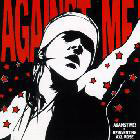 Against Me!:Reinventing Axl Rose