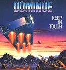 Dominoe:Keep In Touch