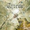Ayreon:The Human Equation