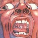 King Crimson:In the court of the crimson king