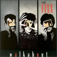 Fixx:Walkabout