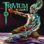 Trivium:The Crusade