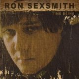 Ron Sexsmith:Time Being