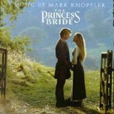 Mark Knopfler:The Princess Bride