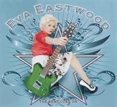 Eva Eastwood:The Beat Goes On