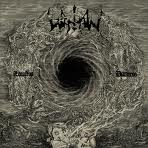 Watain:Lawless Darkness