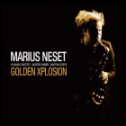 Marius Neset: Golden Xplosion
