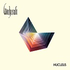 Witchcraft:Nucleus