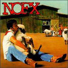 NOFX:Heavy Petting Zoo