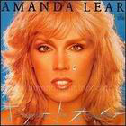 Amanda Lear: Diamonds For Breakfast