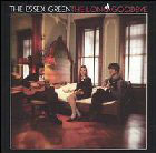 Essex Green:the long goodbye