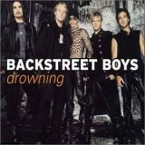 Backstreet Boys:Drowning