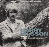 Harry Nilsson:Harry/Nilsson Sings Newman