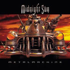 Midnight Sun:Metalmachine