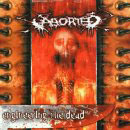 Aborted:Engineering The Dead