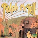 Ralph McTell:My side of your window