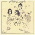 Who:The Who by Numbers