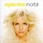 September:In Orbit