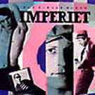 Imperiet: Blå Himlen Blues