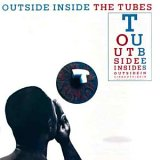 Tubes:Outside Inside