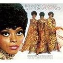 Diana Ross & The Supremes:Cream Of The Crop