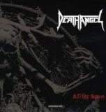 Death Angel:Killing Season