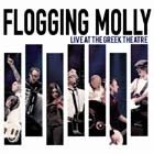 Flogging Molly:Live At The Greek Theatre