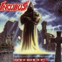 IINCUBUS: Beyond the unknown