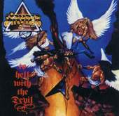 Stryper:To hell with the Devil