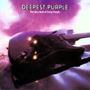 Deep Purple: Deepest Purple - The Very Best Of Deep Purple