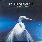 Faith No More:Angel Dust