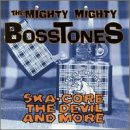 Mighty Mighty Bosstones: Ska-core, the devil and more