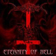 Desolation:Eternity Of Hell