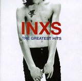 INXS:The greatest hits