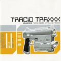 2cd: VA: Tracid Traxxx