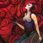 Nachtmystium:The World We Left Behind