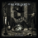 Silver Dust:The Age of Decadence