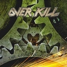 Overkill:The Grinding Wheel