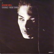 Terence Trent D'Arby: Wishing Well