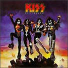 KISS:Destroyer