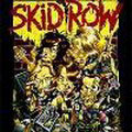 Skid Row:B-Side Ourselves