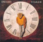 Dwight Yoakam:This Time