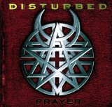 Disturbed:Prayer
