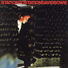 David Bowie:Station To Station
