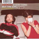 Everything But The Girl:Walking Wounded
