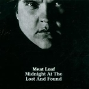 Meat Loaf: Midnight At The Lost And Found